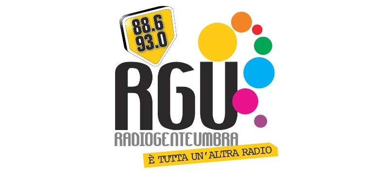 Logo RGU Vettoriale Page 001