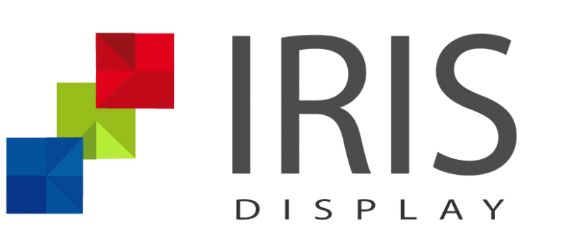 Iris Display srl
