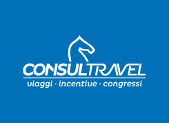 CONSULTRAVEL - Business Travel Center