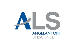 ALS Angelantoni Life Science Srl
