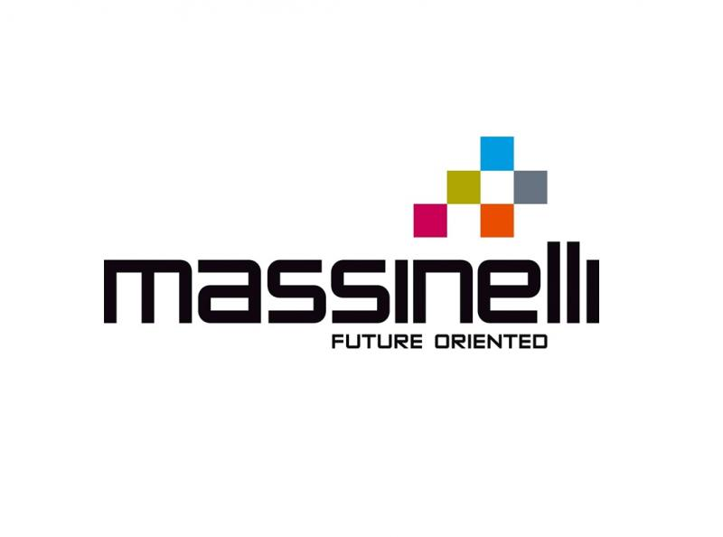 Massinelli srl