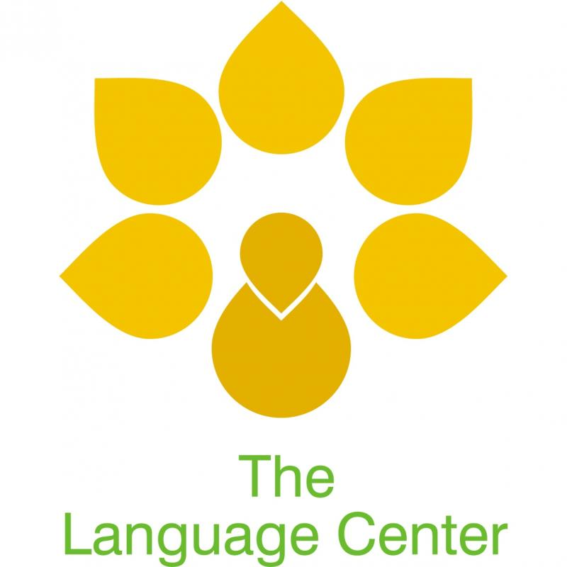 The Language Center S.r.l.