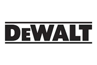 Dewalt Industrial Tools