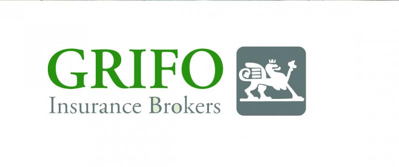 Grifo Insurance Brokers