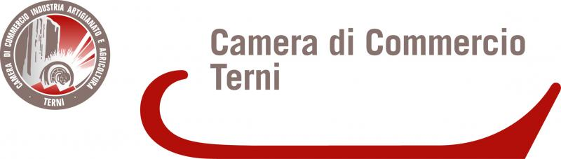 CAMERA DI COMMERCIO DI TERNI
