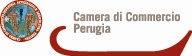 CAMERA DI COMMERCIO DI PERUGIA