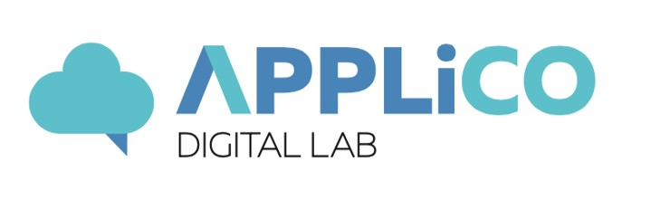 Applico Digital Lab